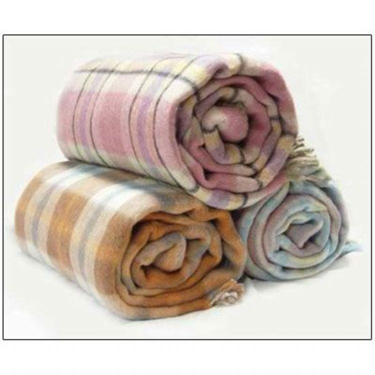 Battaniye yıkama hizmeti